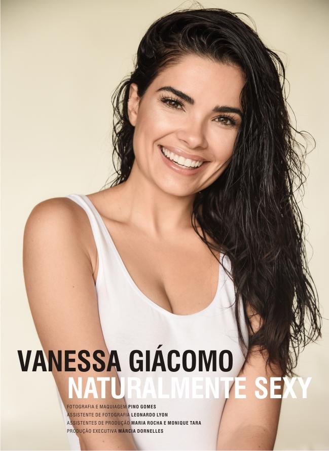 64ca1d888 De hábitos simples e personalidade forte, jeito doce e meigo, está ariana  de atitude, determinada e aguerrida, Vanessa Mendes da Silva Lima  Nascimento, ...
