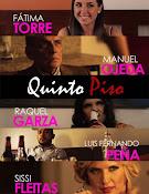 Quinto Piso (2014)