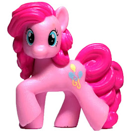 My Little Pony Pony Friends Forever Collection Pinkie Pie Blind Bag Pony