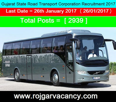 http://www.rojgarvacancy.com/2017/01/2939-driver-gujarat-state-road.html