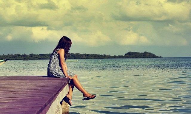 Kegundahan Hati, Katakan Selamat Tinggal Dengan Menikmati Cara ini