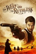 The West and the Ruthless (2017)