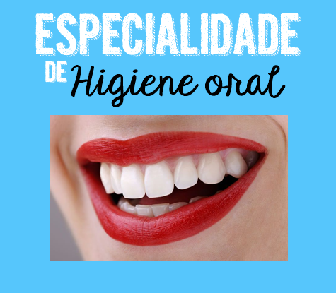 Especialidade-de-Higiene-oral-Respondida