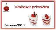 http://recetarioaragones.blogspot.com.es/2018/04/llenamos-de-vasitos-la-primavera.html