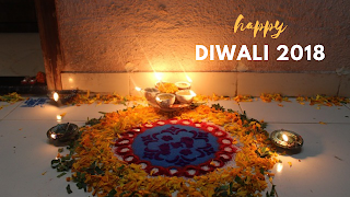 happy diwali wishes ,  sms  , wallpaper , pic, photos,