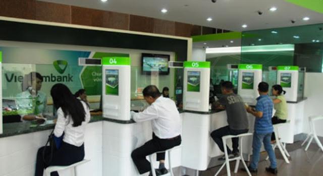 vay-the-chap-ngan-hang-vietcombank-tai-tp-ho-chi-minh