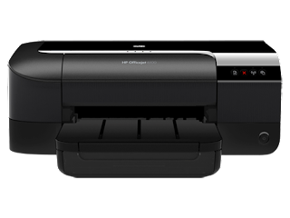 HP Officejet 6100 driver download Windows, HP Officejet 6100 driver download Mac, HP Officejet 6100 driver download Linux