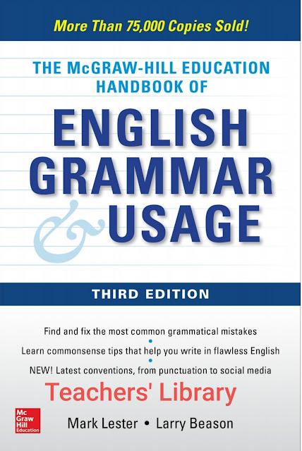 كتيب التعليم ماكجرو-هيل للقواعد والاستخدامات 20190325_150217.jpg