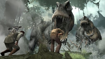 Image result for king kong pc game