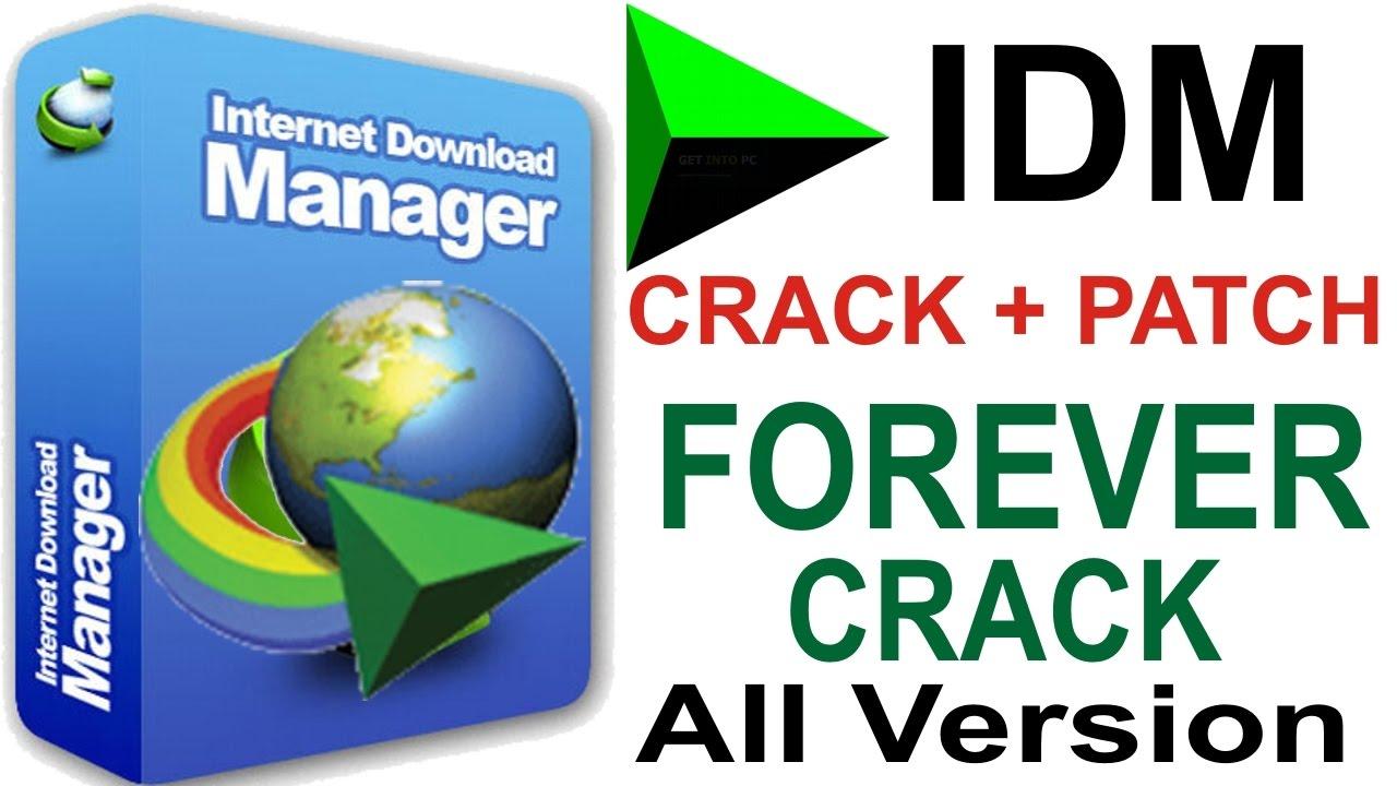 download idm full terbaru