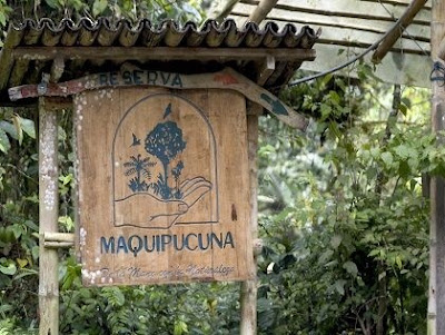 10 Consejos y trucos para descubrir Quito, Ecuador
