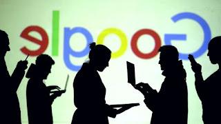 google pire marque