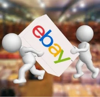 ebay selling tips succes for beginners seller