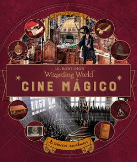 https://nuevavalquirias.com/jk-rowlings-wizarding-world-cine-magico.html