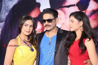 Tik Talk Telugu Movie Teaser Launch  0102.jpg