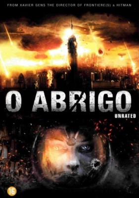 Download Filme O Abrigo Dublado