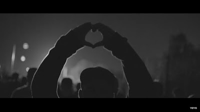 Swedish House Mafia - Don't You Worry Child ft. John Martin