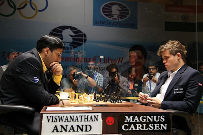 http://chennai2013.fide.com/photo-gallery-round-6/
