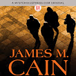 The Complete Crime Stories by James M. Cain