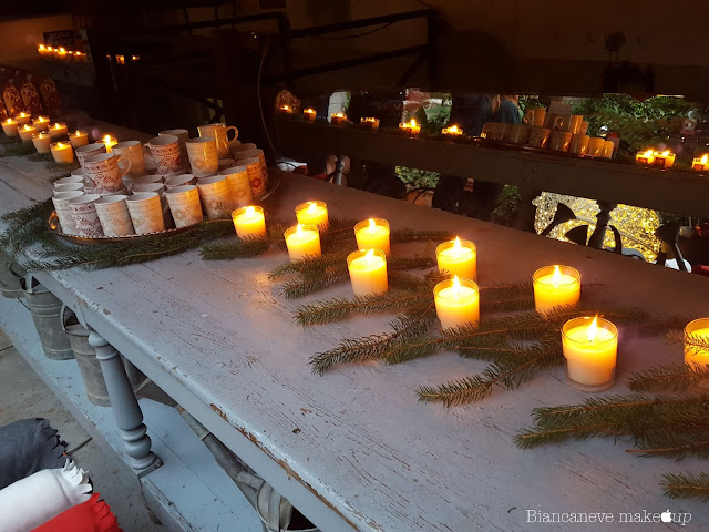 Bottega Verde: Natale 2016