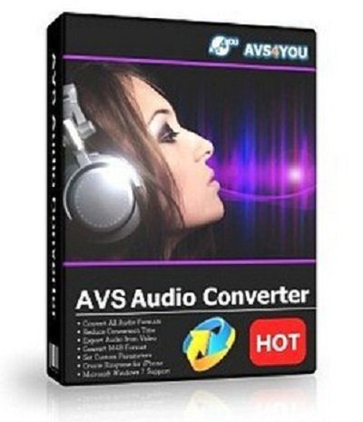 Convert Audio Files Between Mp3 Flac Ogg Aac M4a M4b M4r Amr