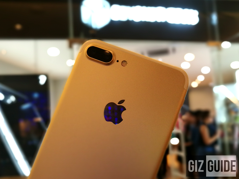 Beyond The Box Launches Apple iPhone 7 And iPhone 7 Plus