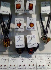 cosa comprare a Lanzarote