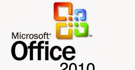 Aktivasi office 2010 di windows 7. Tutorial Cara Aktivasi Microsoft Office 2010 with Office ...