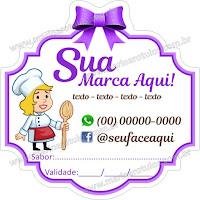 https://www.marinarotulos.com.br/adesivo-chef-recorte-especial