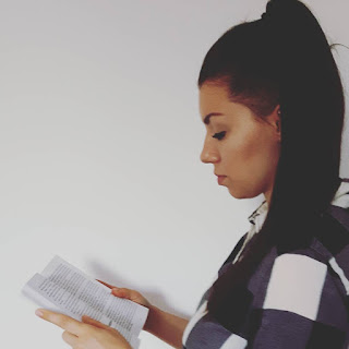 Twierdzisz, że nie lubisz czytać książek... Jesteś tego pewien? #1