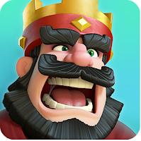 Clash Royale v1.1.1