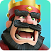 Clash Royale v1.1.2