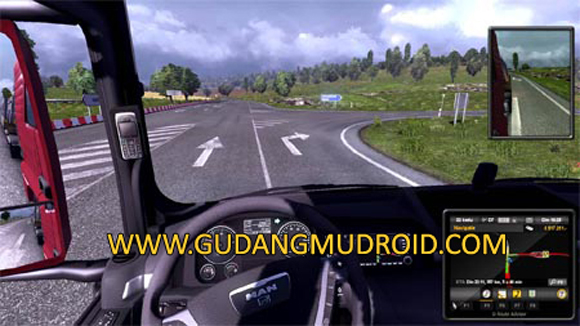 Image Result For Truck Simulator Pro V Apk Data For Android