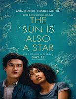 pelicula El sol también es una estrella