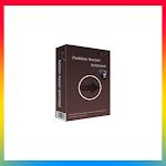 License IM-Magic Partition Resizer 3.6 Technician Edition Lifetime  Untuk Unlimited PC