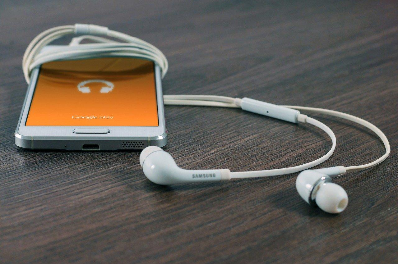 Cara Streaming Lagu Sepuasnya Dengan Kartu Telkomsel Gratis