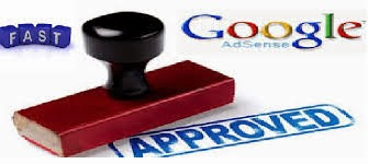 How To Get Your Google Adsense Account Approved Quickly (Tips And Tricks)