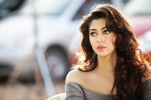 Sonarika Bhadoria Hot Photo