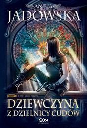 http://lubimyczytac.pl/ksiazka/271435/dziewczyna-z-dzielnicy-cudow