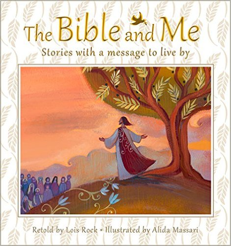 https://www.amazon.com/Bible-Me-Stories-Message-Live/dp/0745964958/ref=sr_1_1?s=digital-text&ie=UTF8&qid=1474034072&sr=8-1&keywords=the+bible+and+me+stories+with+a+message+to+live+by