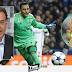 Faitelson: Para el Madrid fue más valioso hoy Keylor Navas que el propio Cristiano Ronaldo