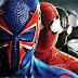 لعبة The Amazing Spider Man 2 مهكرة للاندرويد - رابط مباشر