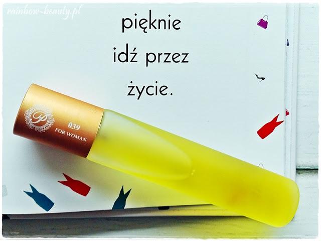 odpowiednik-perfum-perfumy-opinie-blog-perfumetki-tester-ckin2u-calvin-klein-ck