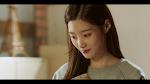 My.First.First.Love.S02E01.1080p.NF.WEB-DL.DDP2.0.x264-Ao-00575.png