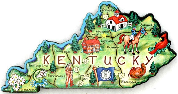 Linda's Family of Nutz: Kentucky Hollars on kentucky map outline, kentucky map 3d, kentucky map coloring sheets, kentucky map clipart, kentucky state bird cartoon, kentucky derby cartoon, kentucky map drawing, home cartoon,