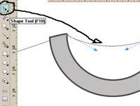 cara-membuat-desain-kaos-dengan-corel-draw