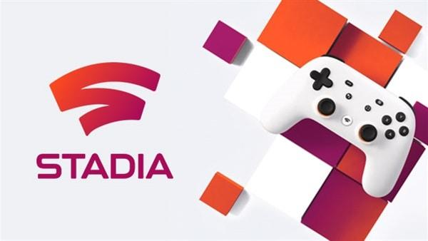 خدمة جوجل الجديدة للألعاب Google Stadia