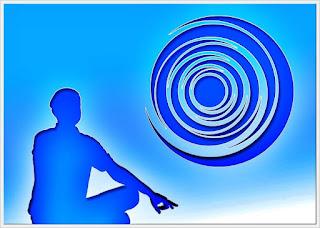 मनोविज्ञान से जुडी कुछ रोचक बातें जानकार आप किसी को भी बहुत करीब से जान जाओंगे.