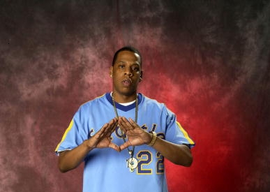 Dar hip hop jay zs the blueprint definearevolution tumblrmic58sxqp31rrvheyo1400g malvernweather Gallery