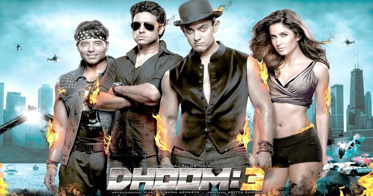 download film india dhoom 3 sub indo